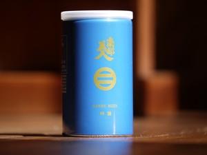 南部美人 吟醸酒 缶カップ 180ml