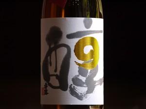 香露(こうろ) 純米酒  濃淳 720ml